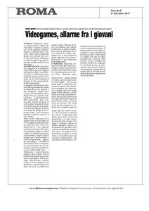 videogames-allarme-fra-i-giovani-1