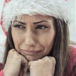 sindrome-natalizia-psicologo-napoli-diego-de-luca_mm